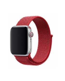 DELUXE SPORT3 BAND 40: Correa Apple Watch 38/40mm Devia Sport 3.