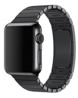 ELEGANT LINK BRACELET 40: Correa Apple Watch 38/40mm Devia Bracelet.